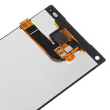 Fabrik-Großverkauf GS-Handy LCD für Sony E5803