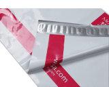 Aceitar o saco poli impresso costume do borne do mensageiro para a embalagem