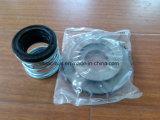 Selo mecânico do eixo de Denso A/C Ld8 do fornecedor de China 43690-0030