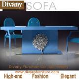 2016 현대 새로운 디자인 식탁