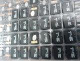 Echte van de Micro- BR van de Capaciteit TF Kaart van de Kaart 2GB C6 4GB C6 8GB C10 MiniBR Kaart Class10