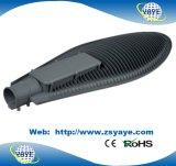 Yaye 18 PFEILER 60W Straßenlaterneder Leistungs-LED/PFEILER 60W Dimmable LED Straßenlaternemit Garantie 3 Jahre
