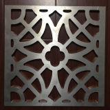 CNCの機械Vct-4030rを切り分ける小型木工業CNCのルーターの彫版機械