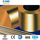 Migliore rame di piatto di fabbricabilità C86700 di taglio libero per i pezzi fusi