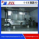 Cloranfenicol vibrando secador de leito fluido na indústria química