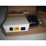Original Hua Wei Hg8010h FTTH Epon ONU 1ge mode Route d'interface LAN du micrologiciel de l'anglais Hg8010h Epon FTTH Terminal Réseau optique