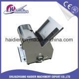 31 PCS-Toast-/Laib-Schneidmaschine-Fußboden-Standplatz für das Haus verwendet