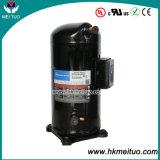 Compressore Zr81kc-Tfd del rotolo di Copeland per i condizionatori d'aria