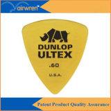 Selecciones de la guitarra de UV de alta velocidad de máquina de impresión A4 de la impresora UV de alta resolución