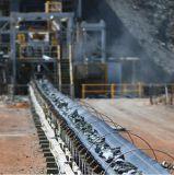 Stahlnetzkabel-Förderband (ST630)