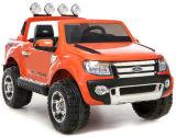 De Vergunning gegeven 12V Rit van de doorwaadbare plaats Boswachter op het Stuk speelgoed van de Auto