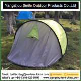 Event Stretch Army Camping Folding Pop up Roof Tent