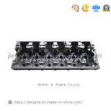 Isx15 Cylinder Head for 15L Engine 4962731 4962732