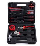 Kit de la herramienta de mano, conjunto de la herramienta de mano, herramientas de la reparación