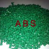 ABS couleur personnalisé pour équipement de bureau