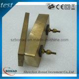 BS1363 dispositivo di calibratura del fusibile del fico 29