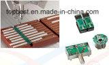Topbest 높은 정밀도 PCB/FPC 자동 납땜 기계