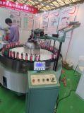 Sistema computadorizado de mecanismos Jacquard Lace 2 máquinas de tecelagem
