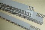 20*15 PVC電線の包装PVC適用範囲が広いケーブルダクト
