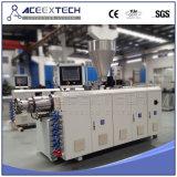 Qualitäts-Belüftung-Plastikrohr-Maschinen-Hersteller