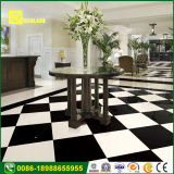 24X24 Cheap High Gloss Marble Consulti omogenea Lucido Tile porcellanato Floor (PC001)