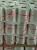 400g, Largura 20mm, E-Glass Fiberglass Woven Roving FRP Boat