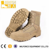 Ridge Design Desert Military Tactical Boots