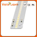 High Brightness 3000k-6000k SMD 5630 LED Strip Light