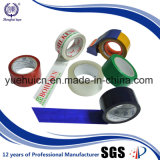 Nastro su ordinazione dell'imballaggio di vendita di spazio della fabbrica ISO9001