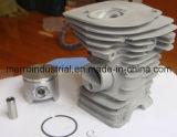 H350 Cylindres de scie à chaîne tronçonneuse H350