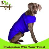 Haustier-Produkt-Hundemantel