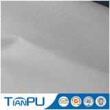 매트리스를 위한 고품질 Tencel에 의하여 뜨개질을 하는 자카드 직물 직물
