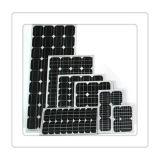 Mono 200W PV modulo di tensione speciale della fabbrica dei prodotti dal Ce di iso di TUV direttamente