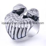 De gift van de Juwelen van de Dag van de Beste Valentijnskaart voor Minnaars