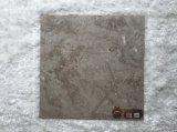 3D Hete Verglaasde Tegel van Inkjet van de Verkoop Jade (ST60324AH)