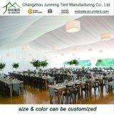 工場価格の販売のためのカスタマイズされた玄関ひさしの結婚式のイベント党テント