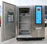 80L温度の湿気調節区域の湿気の熱安定性機械