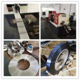 사진 요판 인쇄를 위한 고속 인쇄 기계 덕호 블레이드