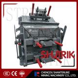 Alto Efficency equipo de la trituradora de impacto de China (PF1315)