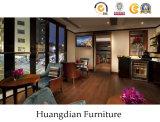 アパート(HD843)のための現代的なホテルの家具