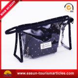 販売のためのカスタムゆとりPVC装飾的な袋