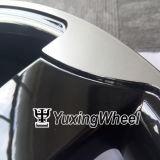 熱いデザインEmrの車のための自動車輪の縁