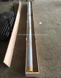 Pq Wireline Double Tube Core Barrel et Pq Overshot