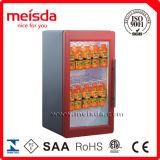Холодильник напитка Sc68h