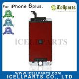 Neuer Handy LCD-Bildschirm für das iPhone 6 Plus
