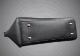 2016 borse di cuoio di modo delle donne comerciano la nuova signora all'ingrosso di alta qualità delle borse di marca di stile (BDMC055)