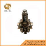 Brass Presión de agua Válvula reductora