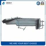 Прессформа штуцера PVC/ABS складная