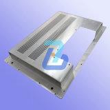 Delen van het Metaal van de Dienst van de Laser van het Staal van de Dienst van de fabriek de Scherpe