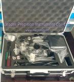 Testeur de dureté Micro-Vickers numérique (HVS-1000)